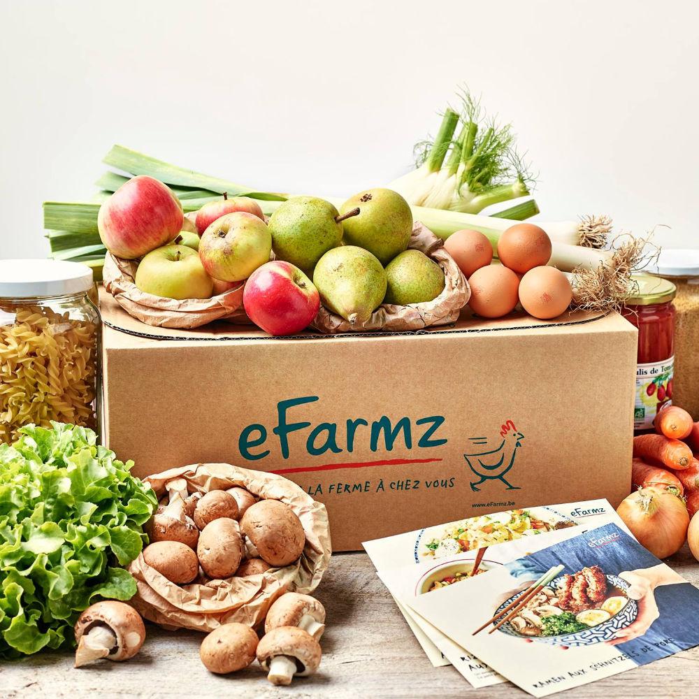 box efarmz